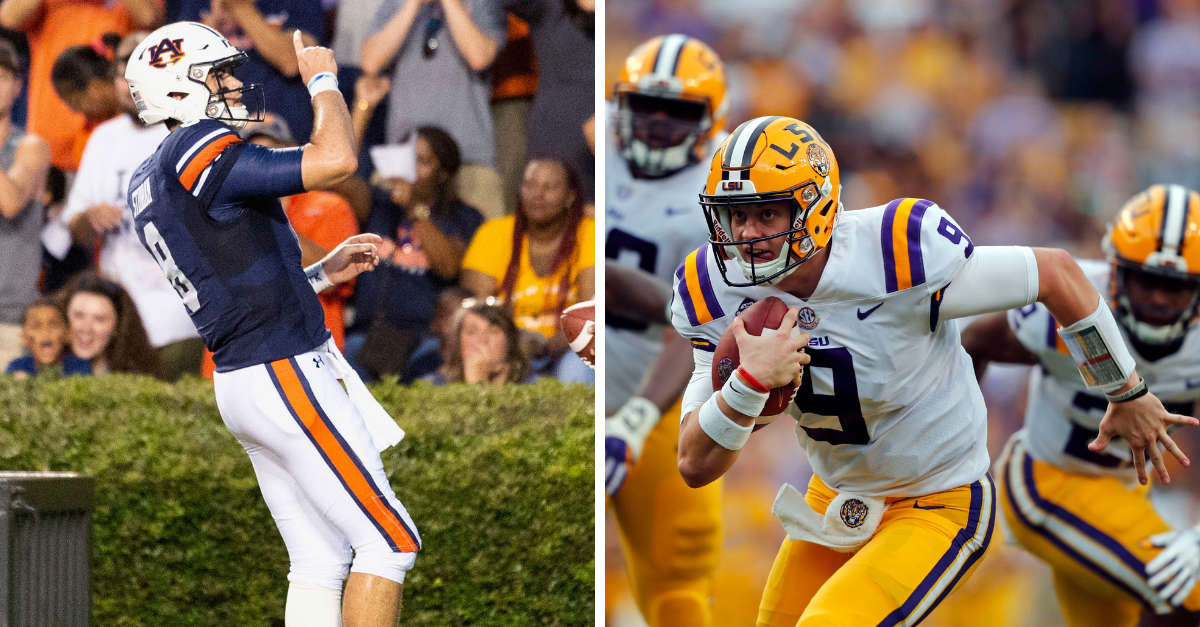College football betting handicappers sports insights ncaaf betting trends